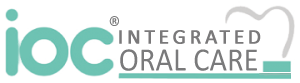 Integrated Oral Care IOC Logo