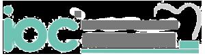 Integrated Oral Care IOC Logo
