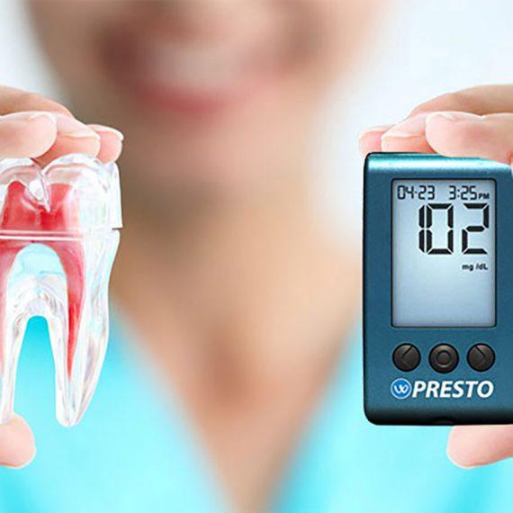 Gum-Disease-and-Diabetes