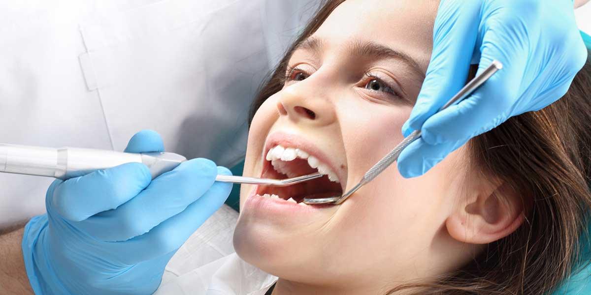 comprehensive_dental_exam